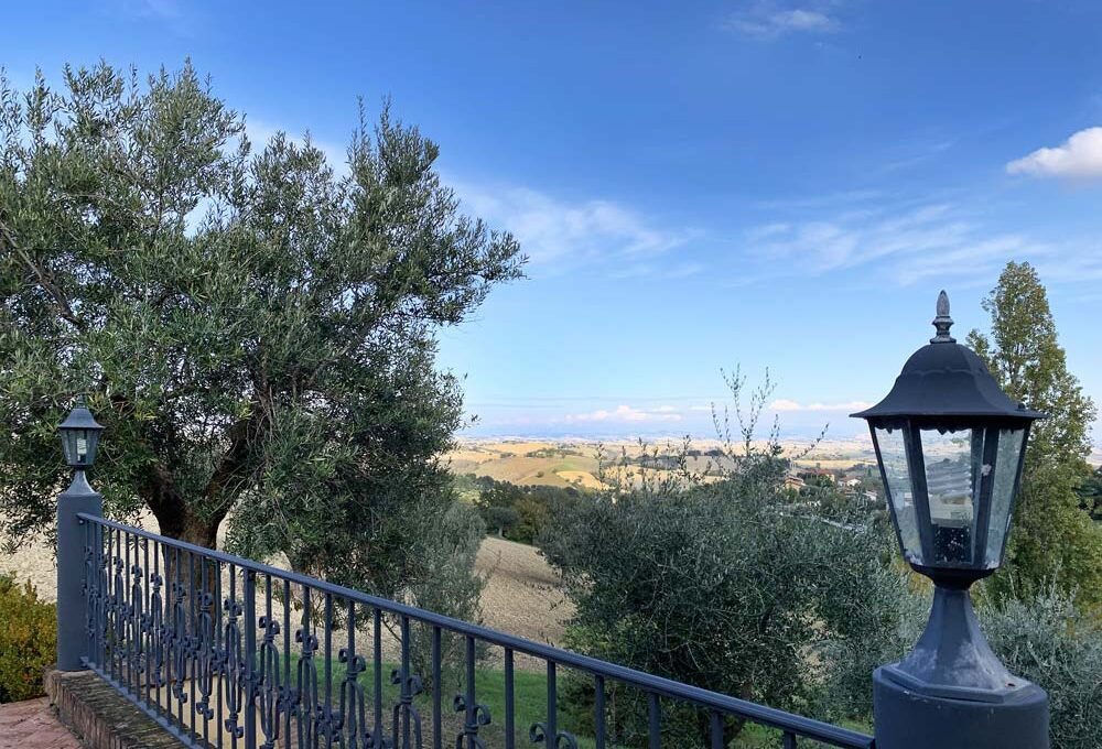 bellosguardo-panoramica