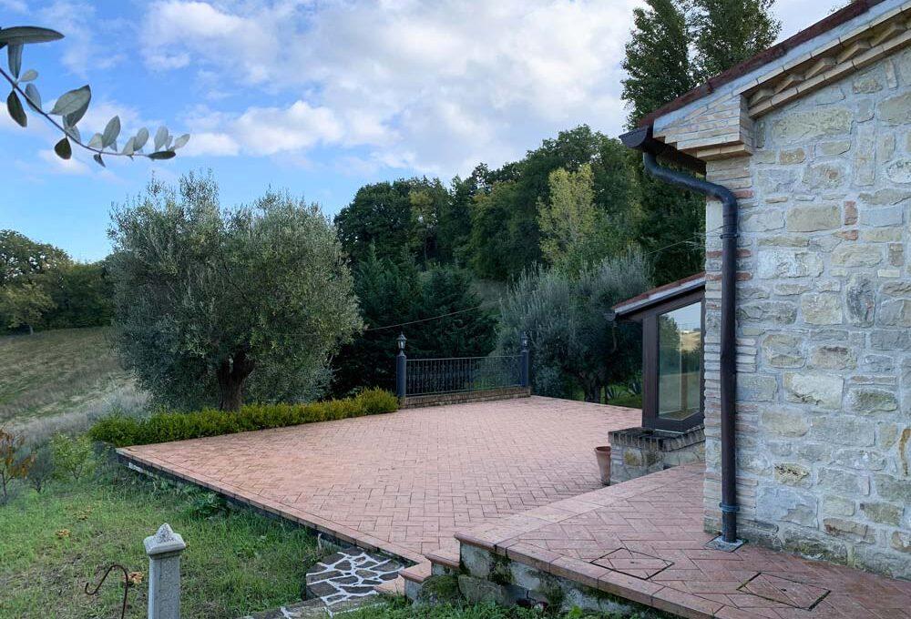 bellosguardo-terrace
