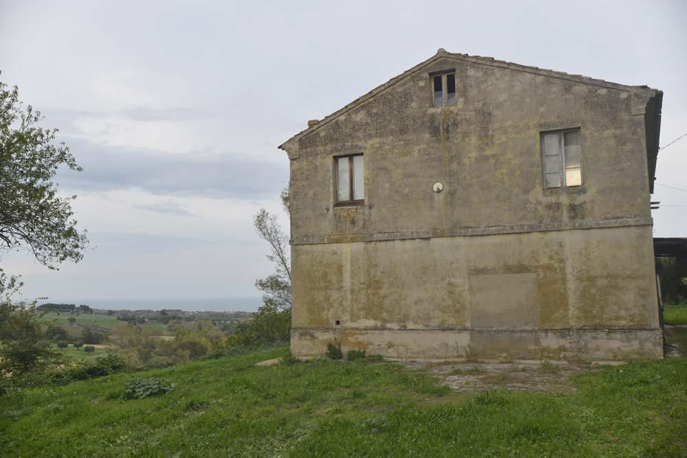 Casale Adriatico