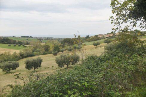 casale-adriatico-panorama