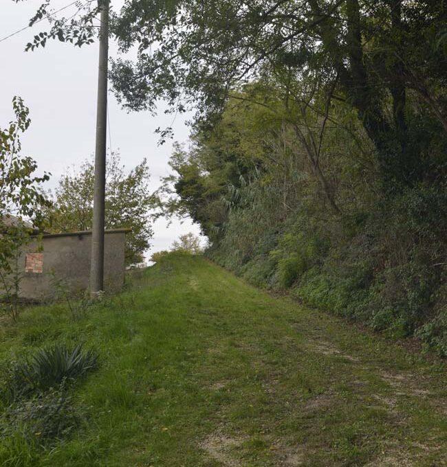 casale-adriatico-path