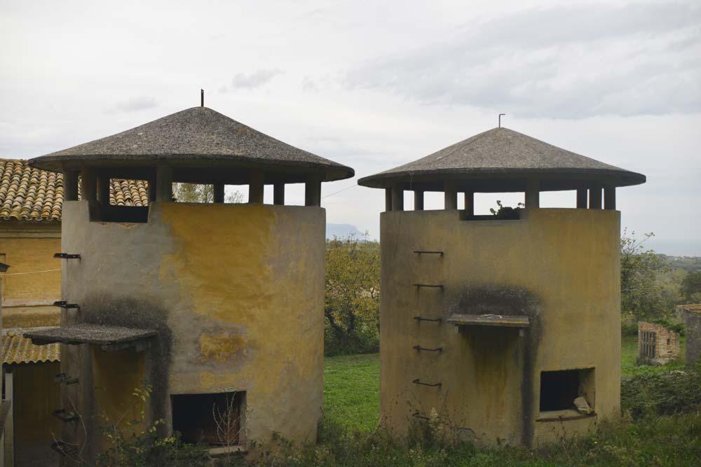 casale-adriatico-silos