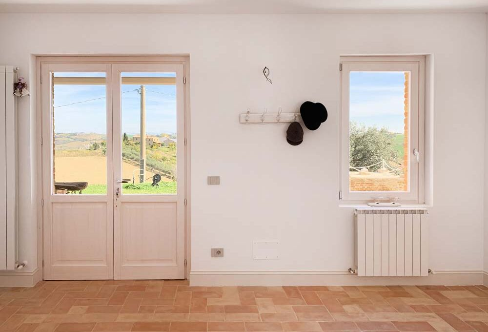casale-coste-finestre