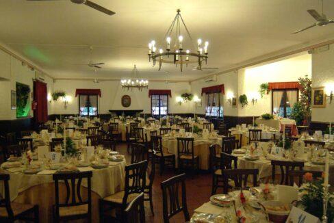 villa-della-Rovere-gran-salon
