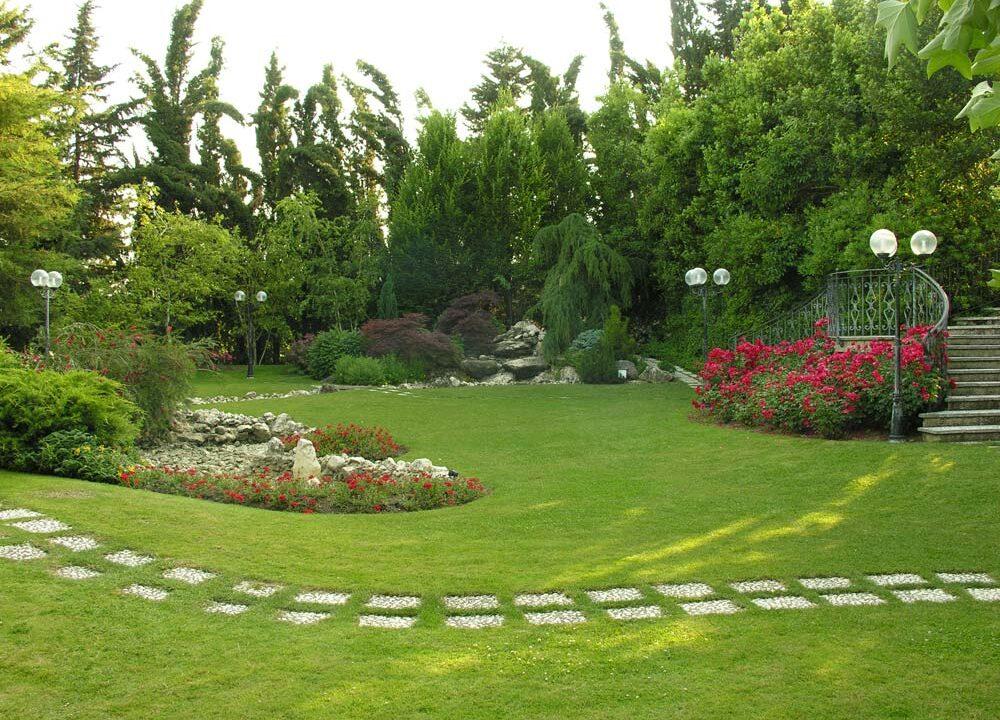 villa-rovere-garden