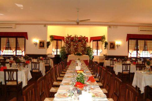 villa-rovere-wedding-room