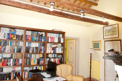 casale-scisciano-biblioteca