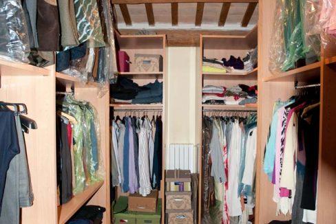 casale-scisciano-wardrobe