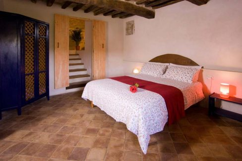 terre-antiche-bedroom