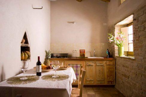 terre-antiche-cucina