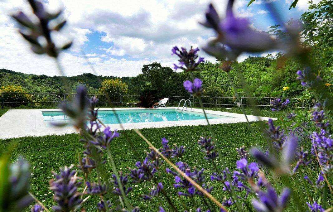 terre-antiche-piscina