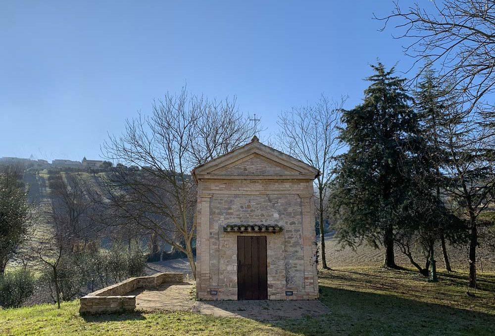 San-Rocco-tre