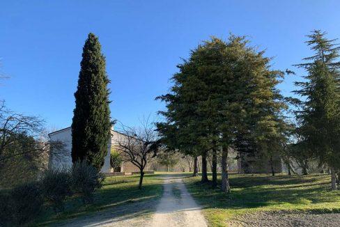 San-Rocco-uno
