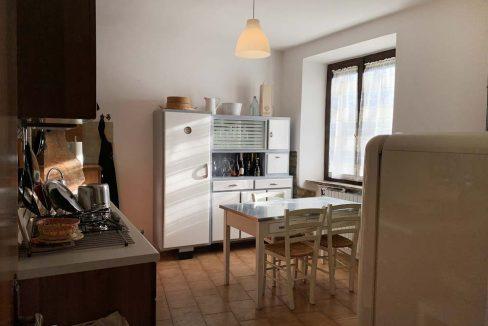 san-Rocco-cucina
