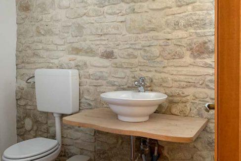 san-rocco-bagno