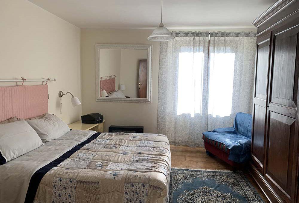 san-rocco-bed