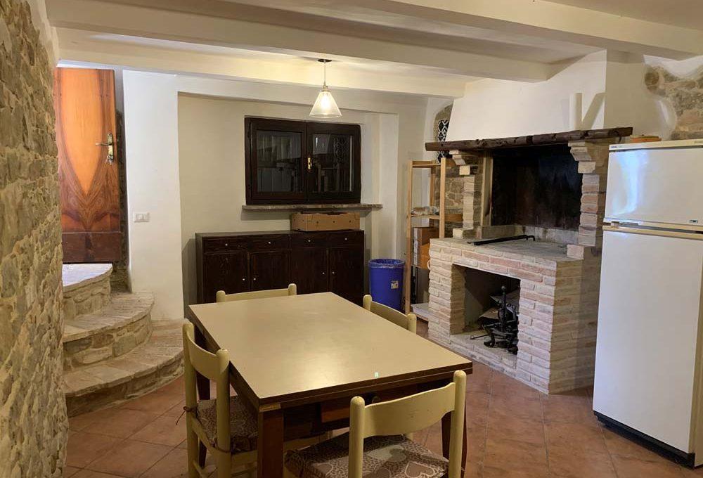 san-rocco-taverna
