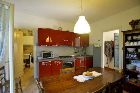 Casale-Petrella-cucina