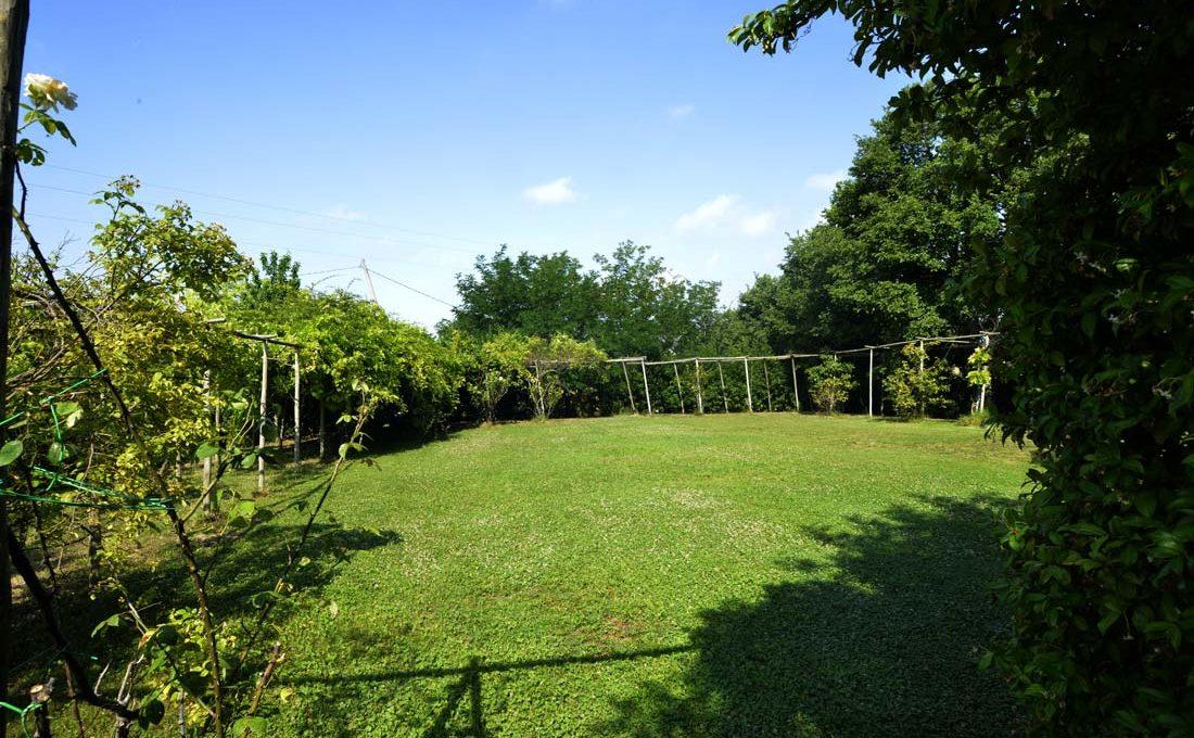 Casale-petrella-giardino