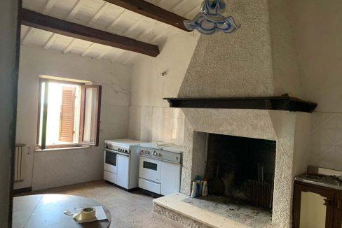 Casale-Belvedere-interno