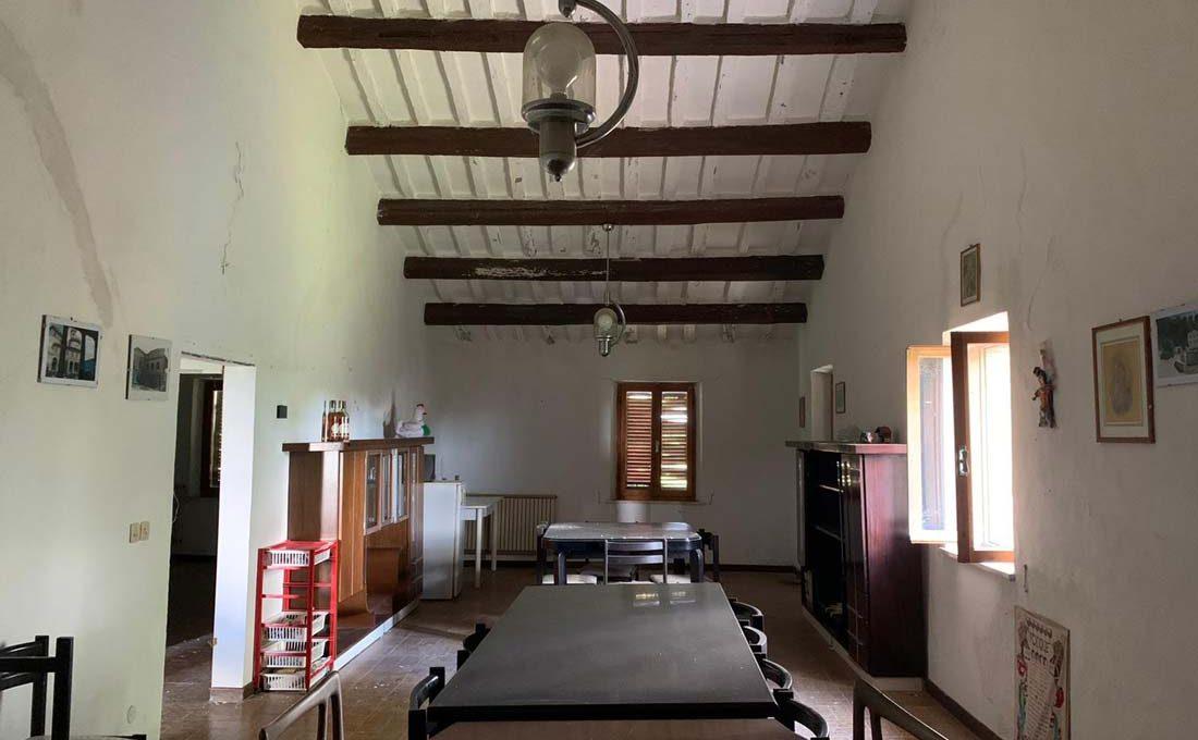 Casale-Belvedere-salagrande