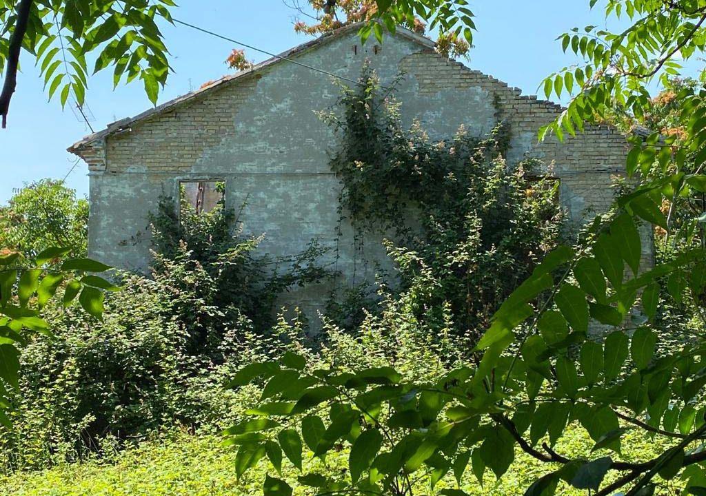 Casale-Cassero-lato-nord