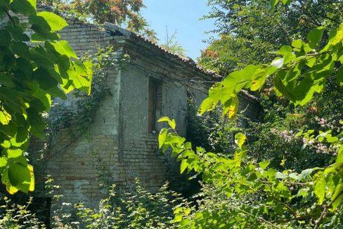 Casale-Cassero-tetto