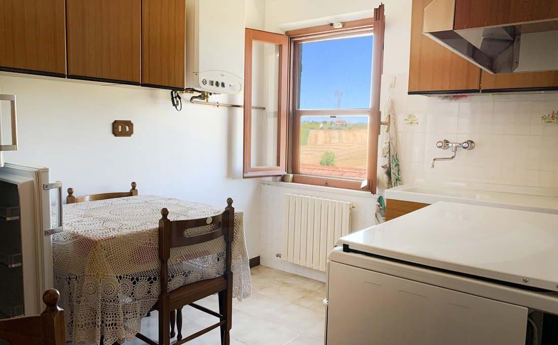Casale-Filottrano-cucina