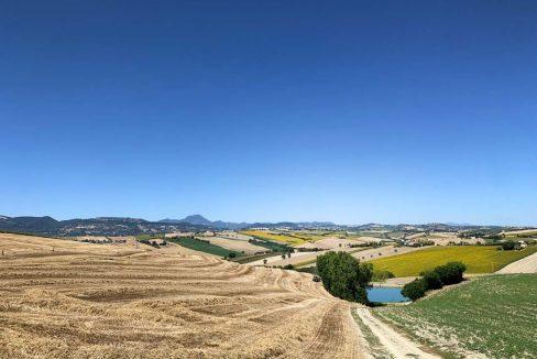 Casale-Filottrano-panorama-lago