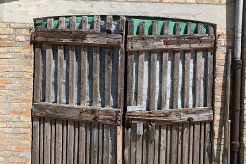 Casale-Filottrano-porta