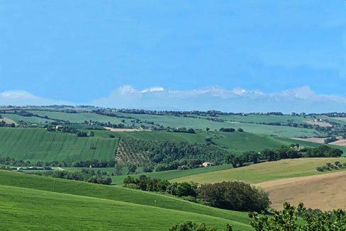 casale-Cassero-panorama