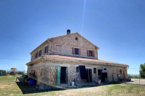 casale-Filottrano-west