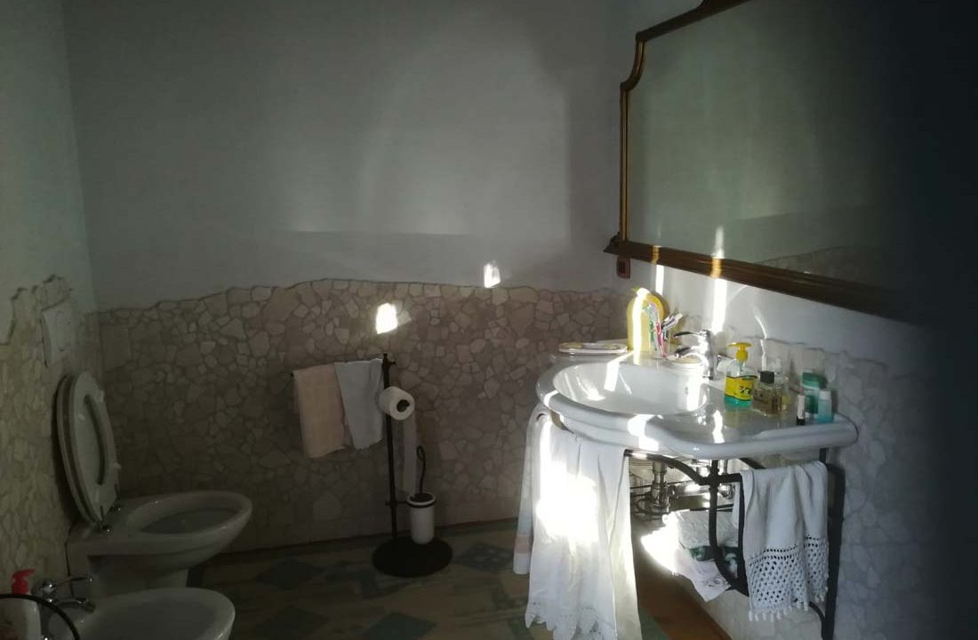 casale-polverigi-bath