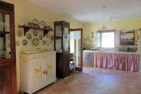 casale-polverigi-cucina