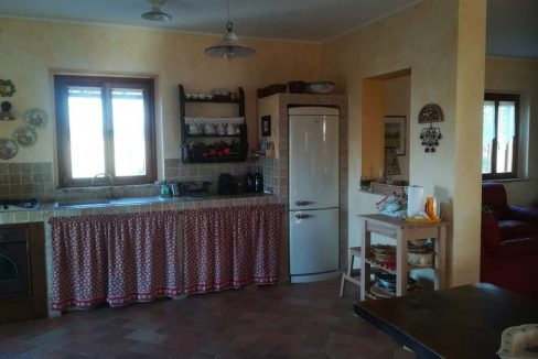 casale-polverigi-kitchenette