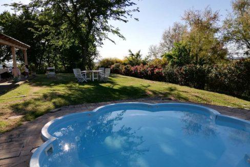 casale-polverigi-pool