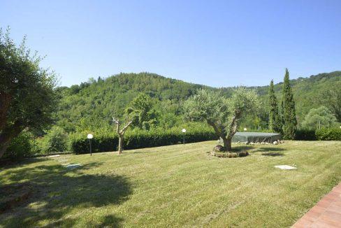 casale-rosso-garden