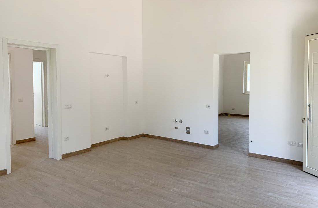 casale-azzirro-secondo-salone