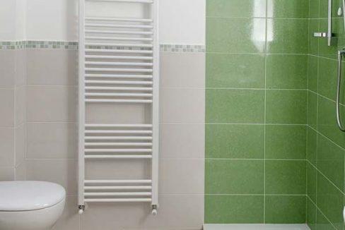 casale-azzurro-bagno