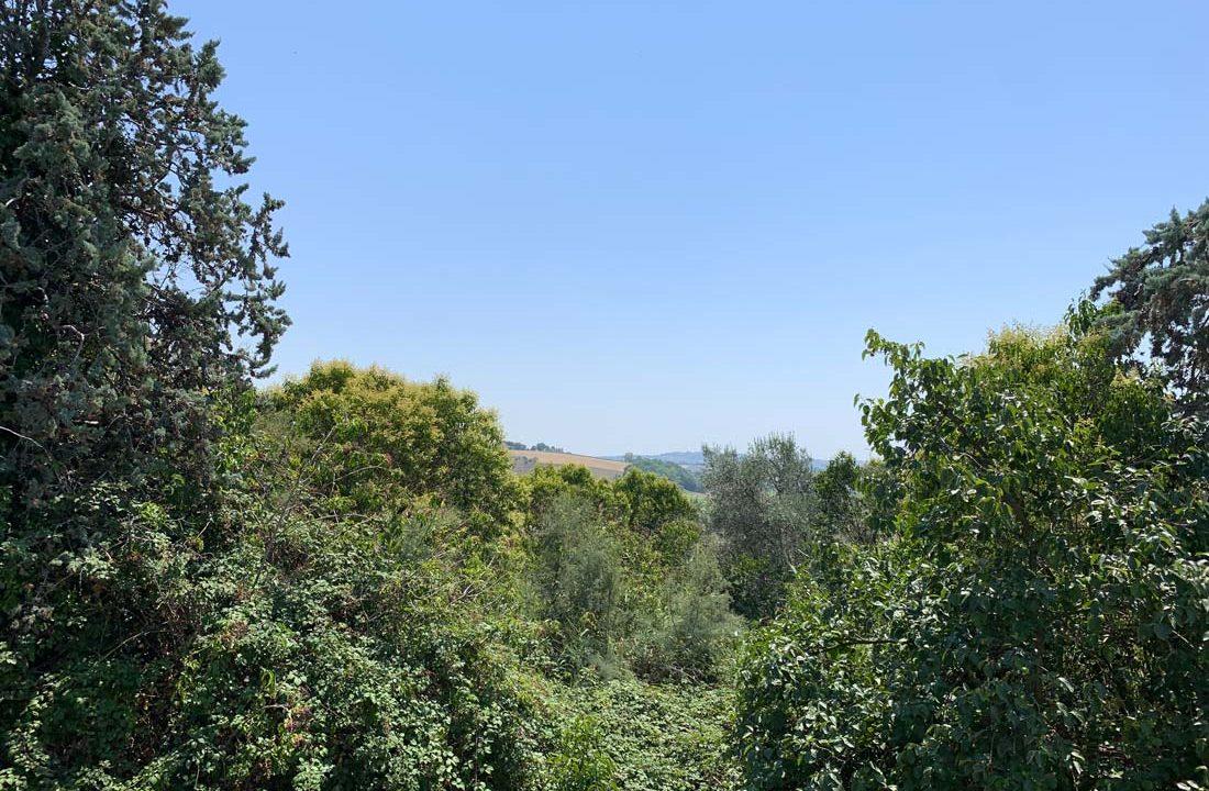 casale-azzurro-giardino