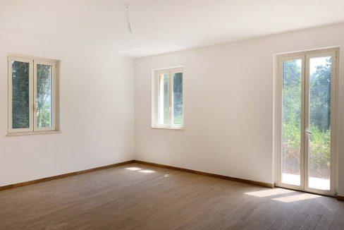casale-azzurro-salone-piano-terra