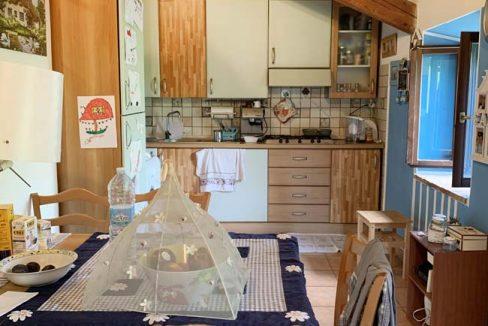 staffolo-cucina