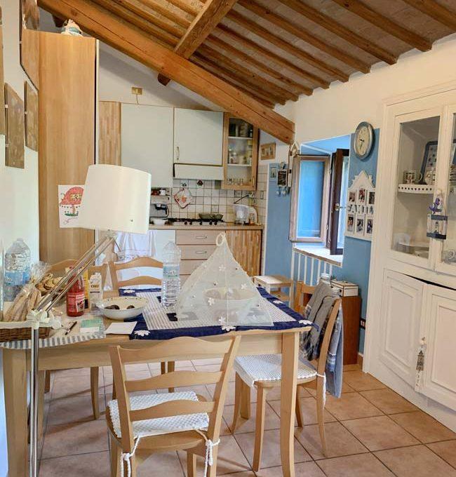 staffolo-cucina-prim-piano