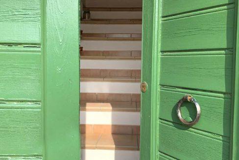 staffolo-porta