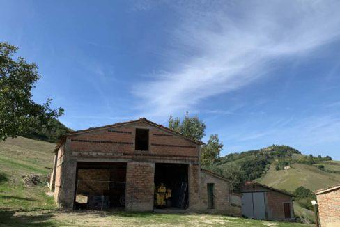 Accessorio-Querciabella