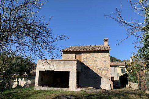Borgo-Torre-fronte