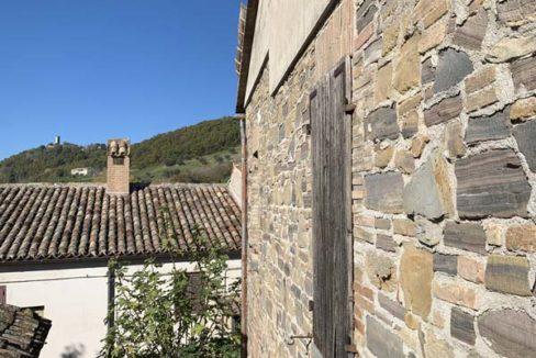 Borgo-torre