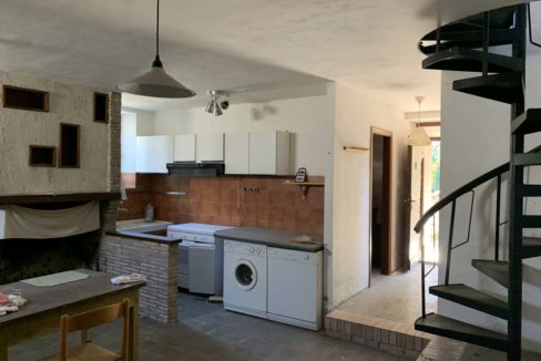 Borgo-torre-cucina