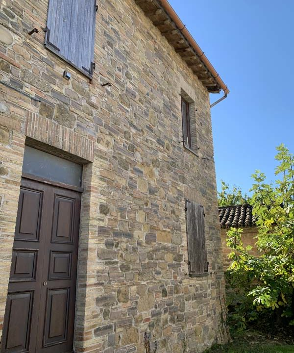 Borgo-torre-ingresso