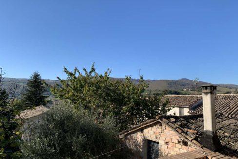 Borgo-torre-panorama